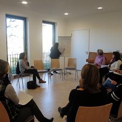 Worte-helfen-Frauen_Fachtag-17-11-2017_06