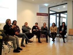 Worte-helfen-Frauen_Fachtag-17-11-2017_10
