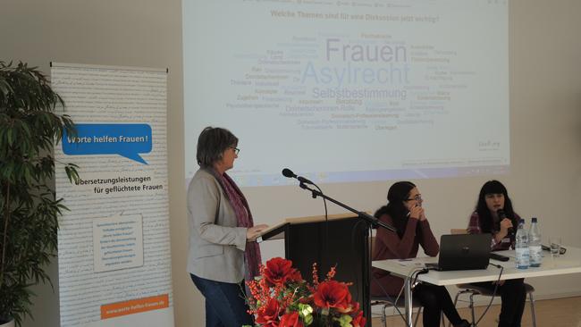 WhF-Tagung_vonWoedtke-Referentinnen